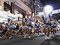 Awa Odori-1.jpg