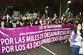 Ayotzinapa20141120 ohs017 (15223264373).jpg