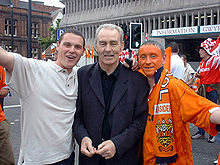 Ayre at the Millennium.jpg