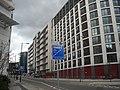 Aytoun Street, Manchester - panoramio.jpg