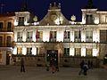 Ayuntamiento Medina del Campo.JPG