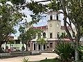 Ayuntamiento de Coamo.jpg