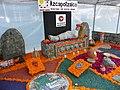 Azcapotzalco Dia de los Muertos display (2988530982).jpg