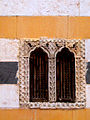 Azem Palace window.jpg