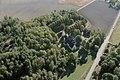 Bälinge kyrka - KMB - 16000700011318.jpg