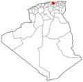 Béjaïa Location.PNG