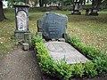 Böhme Jacob Grab Alter Friedhof Görlitz.JPG