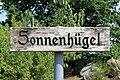Börger - Am Sonnenhügel - Großsteingrab Börger II 01 ies.jpg