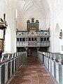 Børglum Monastery church organ.jpg