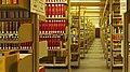 Bücherregale in der Bayerischen Staatsbibliothek 02.jpg