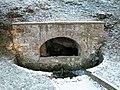 Bürgel 2004-01-03 01.jpg