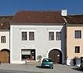 Bürgerhaus 8569 in A-7461 Stadtschlaining.jpg