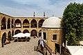 Büyük Han Zypern (43722767701).jpg