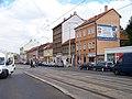 Břevnov, Bělohorská 125 - 103.jpg