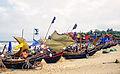 Bến thuyền Sầm Sơn.jpg