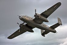 "B-25 Mitchell ""Sarinah"".jpg"