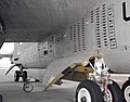 B-52 balls 8 missions.jpg