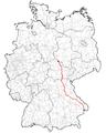 B085 Verlauf.png