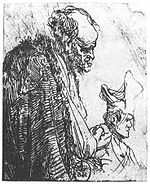 B182 Rembrandt Two Studies of Beggars.jpg