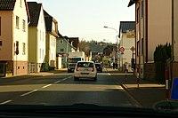 B49-Ortsdurchfahrt Reiskirchen Richtung Grünberg.JPG