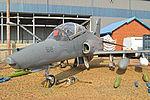 BAe Hawk 120 '268' (16680486227).jpg