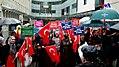 BBC Afrin Turks support.jpg