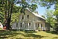 BENONI ROSE HOUSE, WASHINGTON COUNTY, RI.jpg