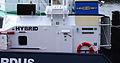 BERNARDUS ASD TUG 2810 HYBRID (14319786346).jpg