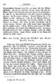 BKV Erste Ausgabe Band 38 176.png