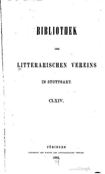 File:BLV 164 Villinger Chronik.pdf