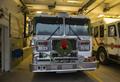 BMFD Santa's Express 02.png