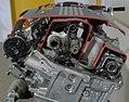 BMW-N52 DetailValvetronic.jpg