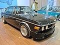 BMW (36648371015).jpg