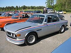 BMW 3.0 CSL (5710918715).jpg