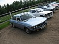BMW 3.0 S E3 (5917889841).jpg