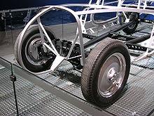 BMW 328 Kamm Gitterrohrrahmen 2.jpg