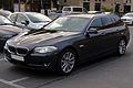 BMW 535d Touring Sophistograu.JPG