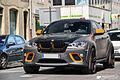 BMW X6 AC Schnitzer - Flickr - Alexandre Prévot (2).jpg