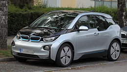 BMW i3 Electric Test Vehicle 0057.jpg