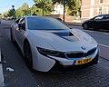 BMW i8 (43604470425).jpg