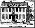 BS-1718-Haus.jpg