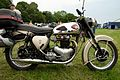 BSA A10 Golden Flash (1958) - 14525923650.jpg