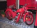 BSA Bantam 125cc 02.jpg