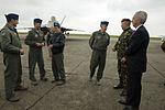 BSRF, 1st time F-22 Raptor visits Romania 160425-M-OU200-067.jpg