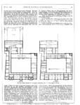 B kaiserl postamt französ str. 9-12 und jägerstr. 67-68 (blätter arch kunsthandw 25 (1912), S. 39.png
