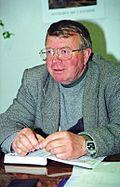 Ba-efimov-v-k-2000-1.jpg
