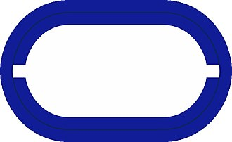 26th Infantry Regiment (United States) - Image: Background Trimming 1st Battalion 26th Infantry Regiment