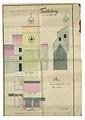Backhaus Turm 1831 Plan.jpg