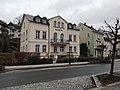 Bad Elster, Haus Elysium.jpg