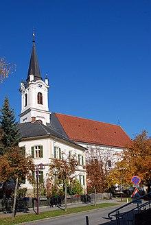 Steiermark slow dating, Flirt kostenlos sulz